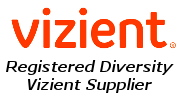 Richard's Medical Registered Diversity Vizient Supplier